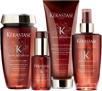 kerastase college station hair salon
