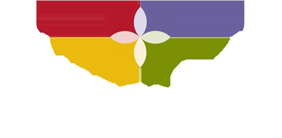 pureology logo