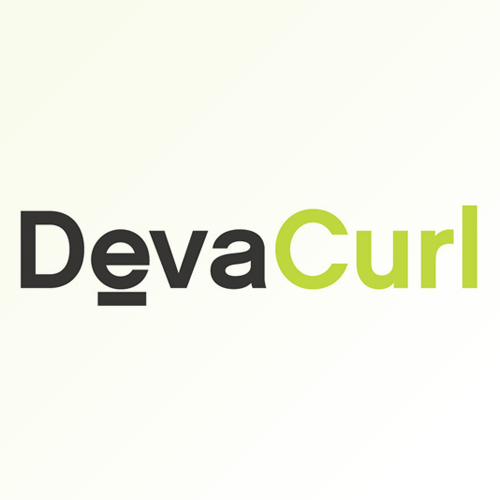 devacurl hair salon college station