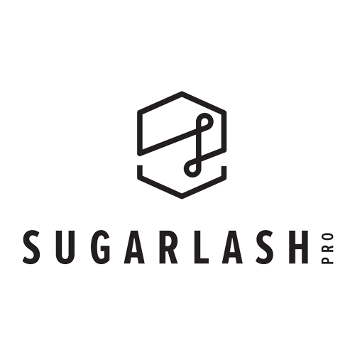 sugarlash lashes college station