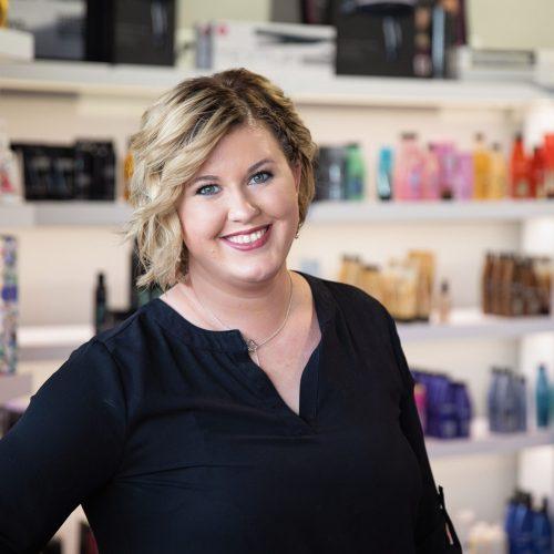 celebrity spa salon - sarah quisenberry